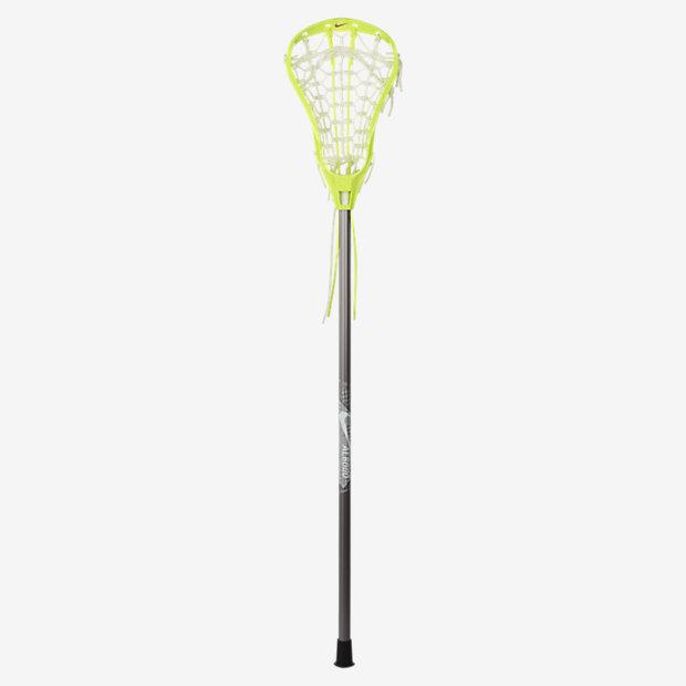 Low Resolution Nike Arise LT Kids' Complete Lacrosse Stick