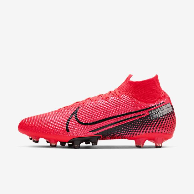 chaussure foot nike bleu ronaldo