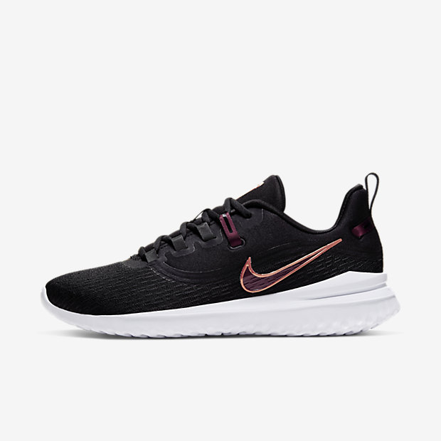 Low Resolution Nike Renew Rival 2 Sabatilles de running - Dona