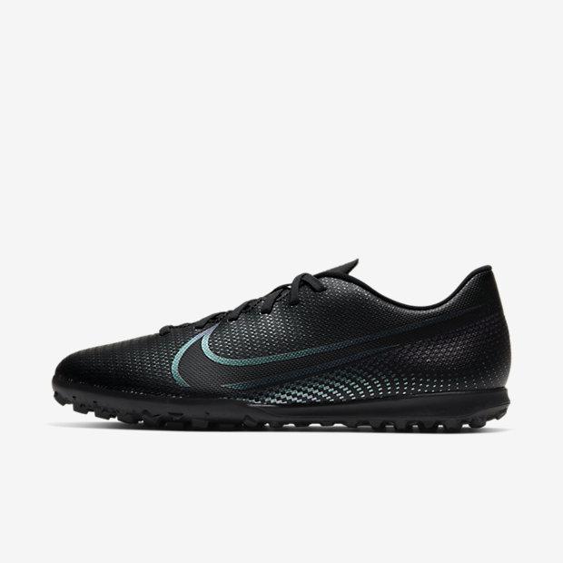 Low Resolution Scarpa da calcio per erba artificiale/sintetica Nike Mercurial Vapor 13 Club TF