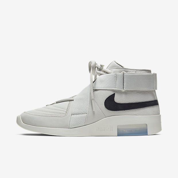 Nike Air x Fear of God Men's Shoe