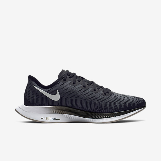 Cost Effective Nike Women Shoes • Nike Air Zoom Structure 18