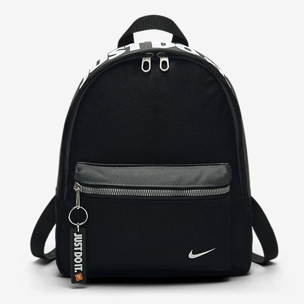 efdfe71f2fae Nike Classic Kids  Backpack. Nike.com UK