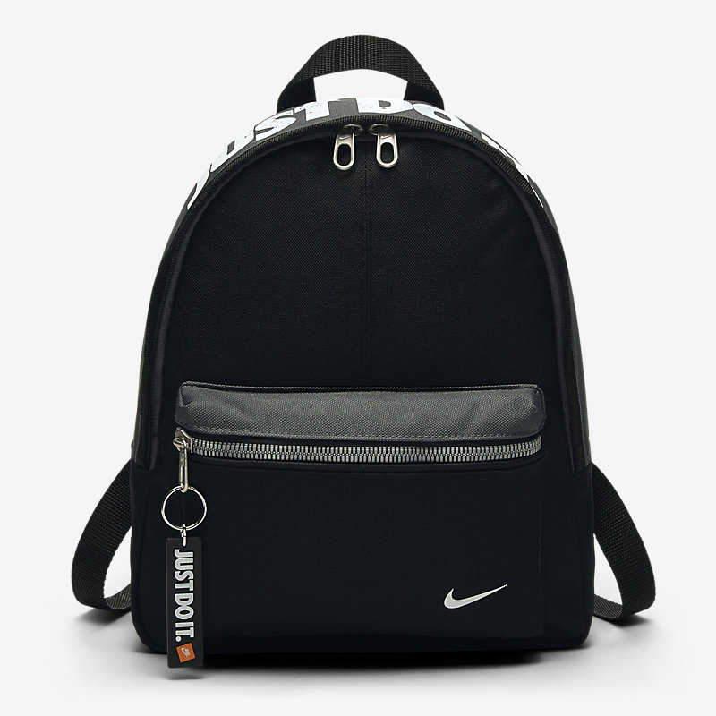 Image For Nike Classic