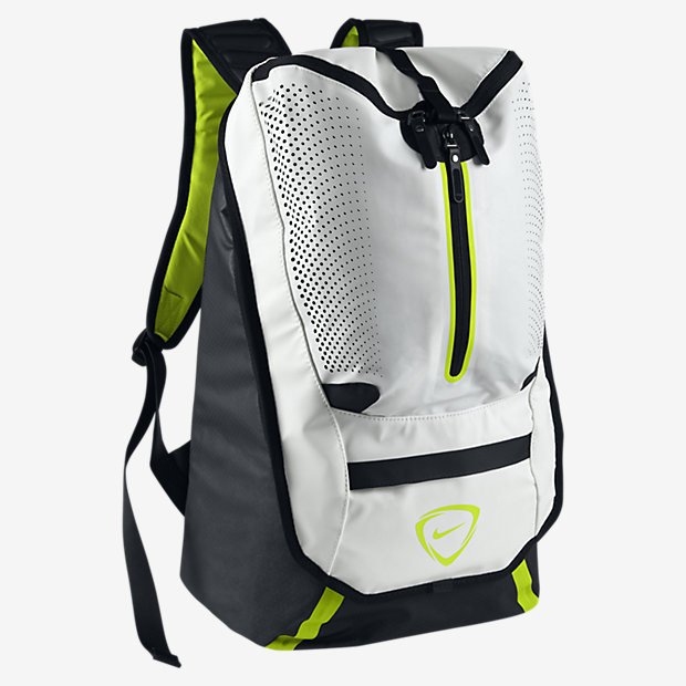 Buy buy nike backpacks   OFF53% Discounted 9a9db3d5bf8ce