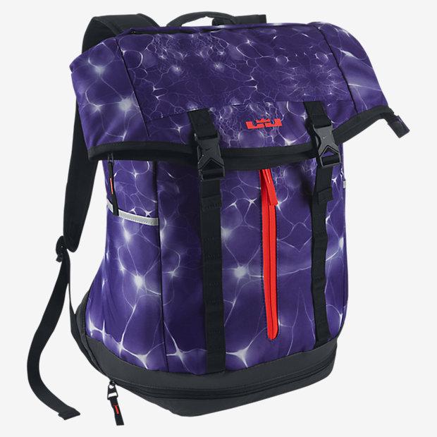 庭紫/黑/亮深红