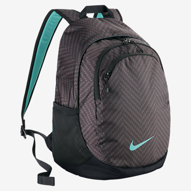 Low Resolution Nike Legend 双肩包