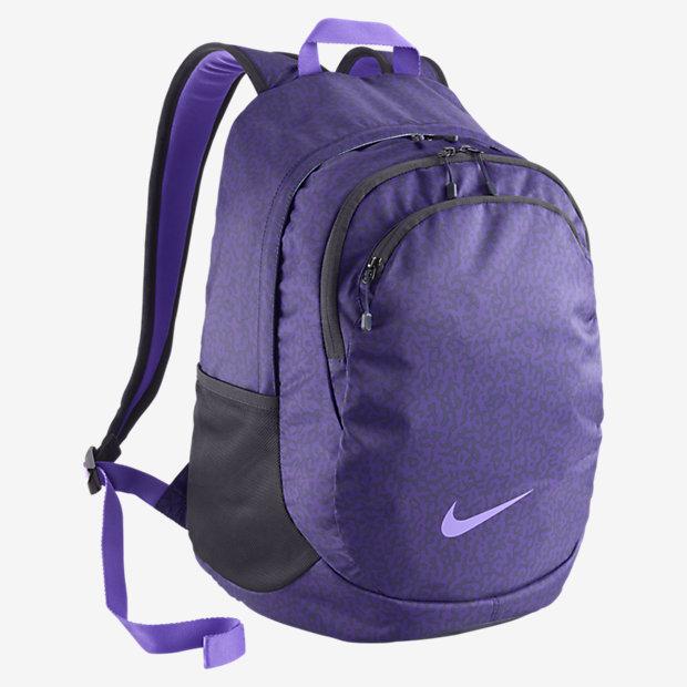 庭紫/黑曜石色/毒紫
