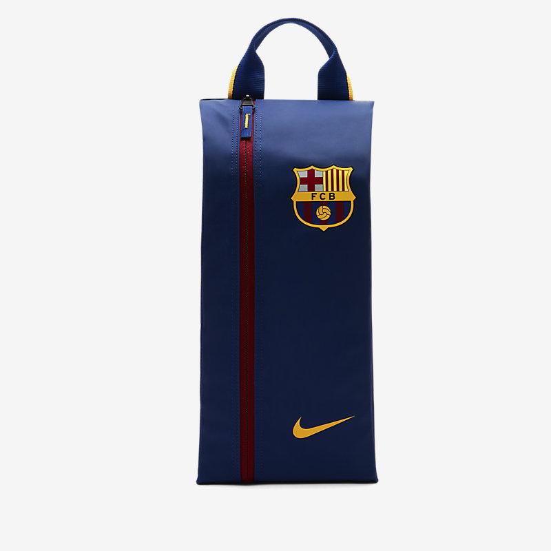 FC Barcelona Allegiance