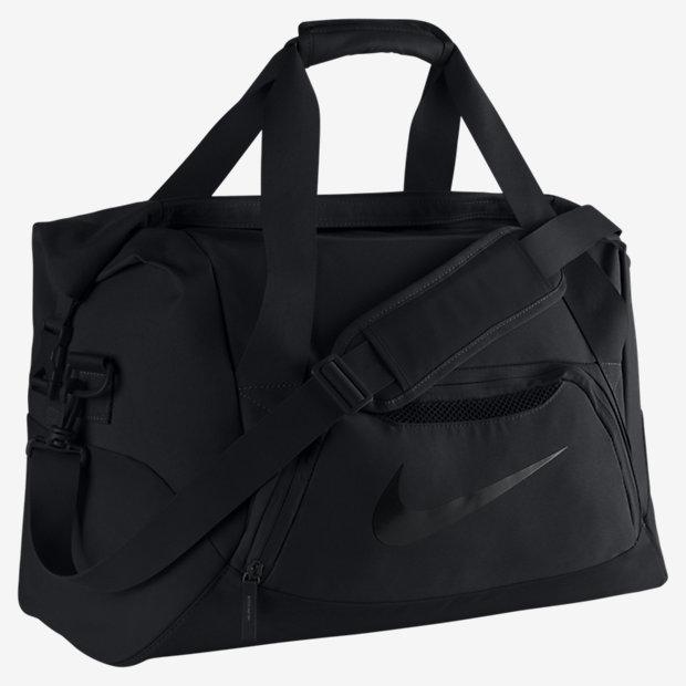 Low Resolution Nike Shield Standard Soccer 行李包