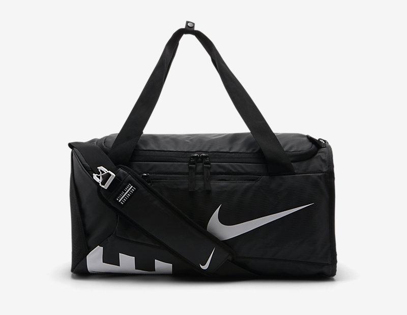 Nike Alpha Adapt Cross Body