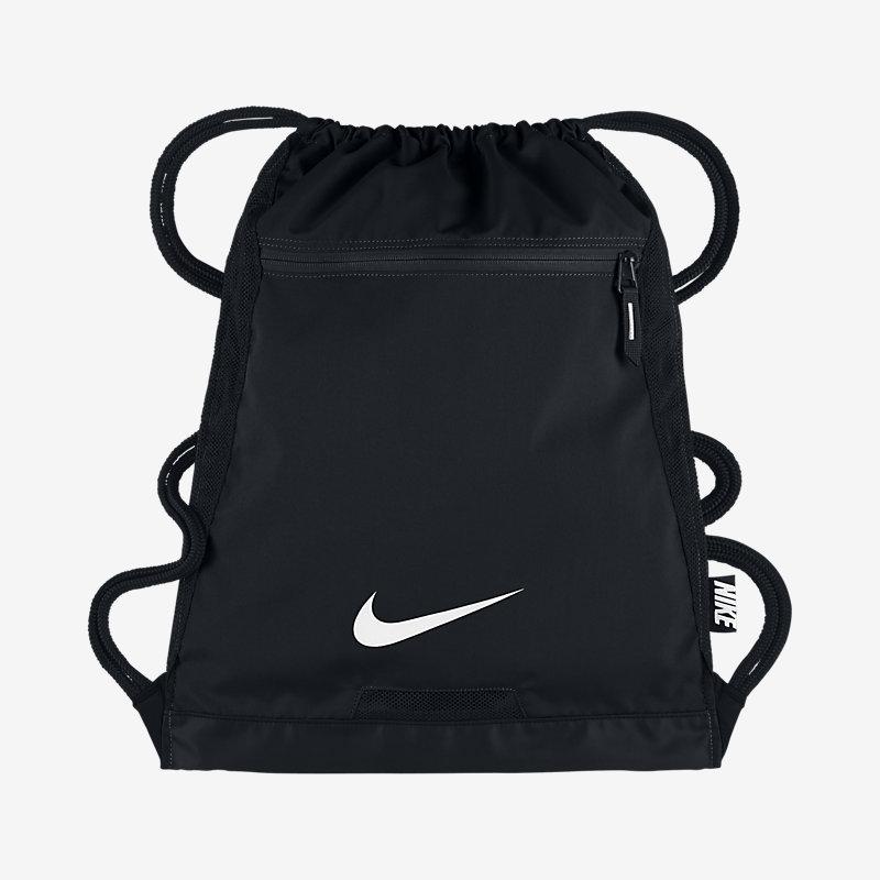 Nike Alpha Adapt