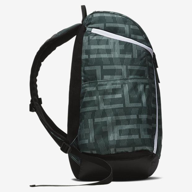 e5ba5efa47d ... University Red Stealth Mens Accessories Nike Lebron  detailing c7f9f  aaf54 nike hoops elite pro basketball backpack ...
