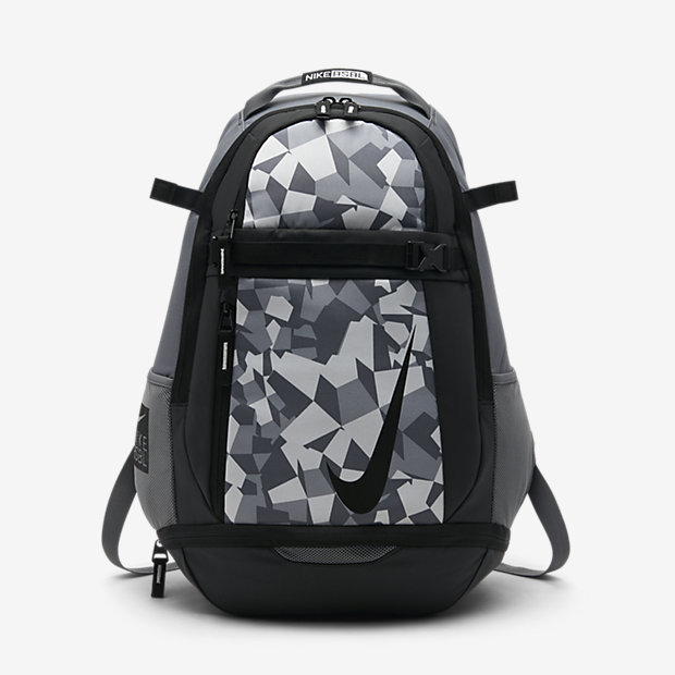 2bfc386b97bca Low Resolution Nike Vapor Select 2.0 Graphic Baseball Backpack Nike Vapor  Select 2.0 Graphic Baseball Backpack