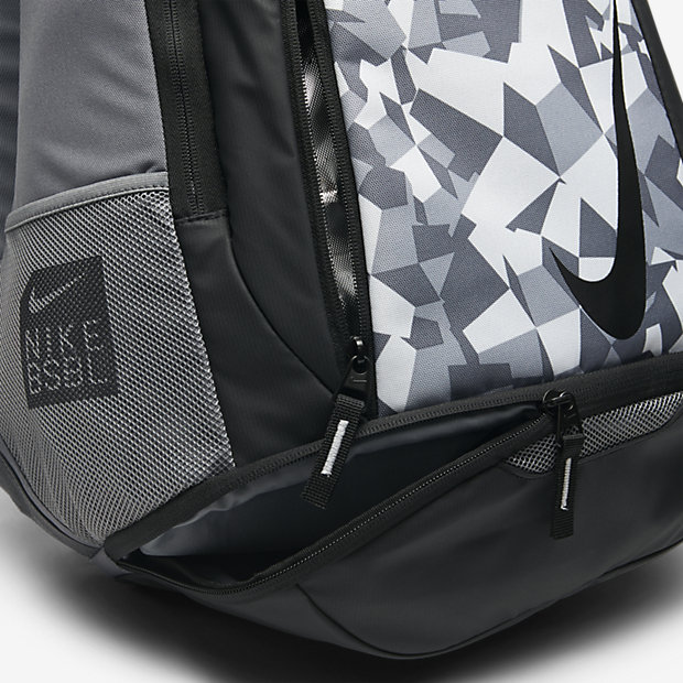 69a97a7439a83 Low Resolution Nike Vapor Select 2.0 Graphic Baseball Backpack ...