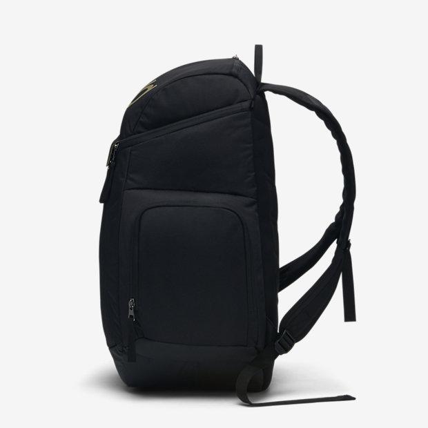 max air backpack
