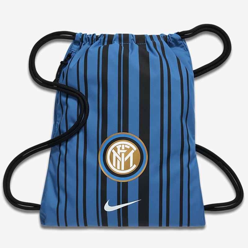 Inter Milan Stadium