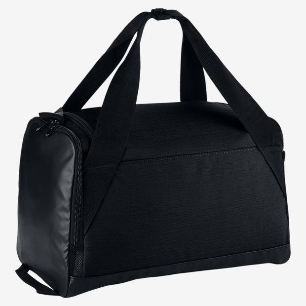 Low Resolution Nike Brasilia Extra Small Training Duffel Bag