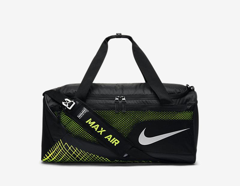 Nike Vapor Max Air (Medium)