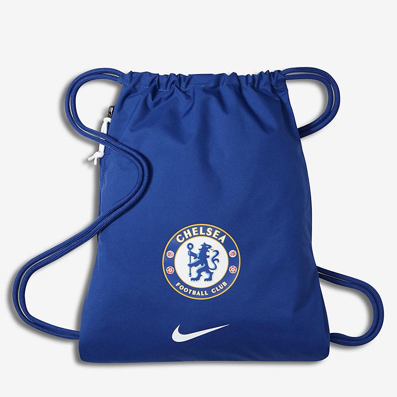 NIKE ES Chelsea FC Stadium
