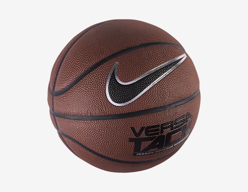Nike Versa Tack (Size 5)