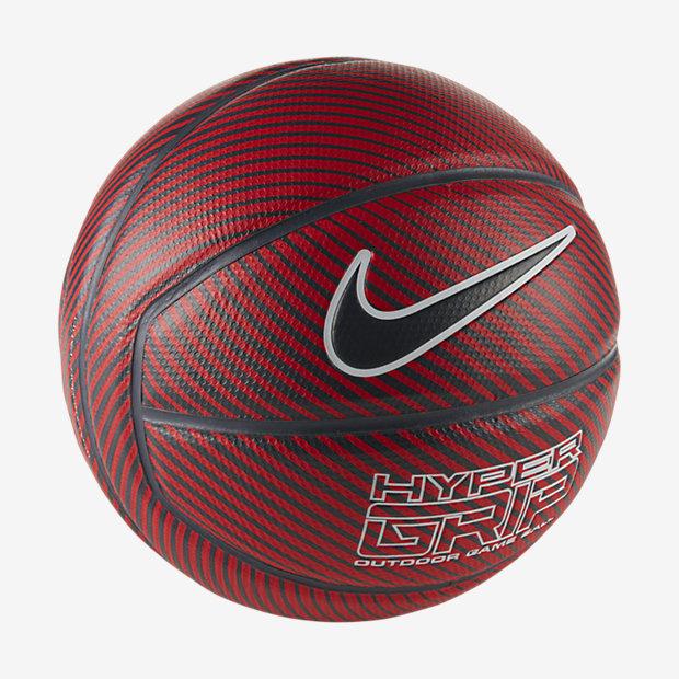 Low Resolution Nike Hyper Grip OT(7 号)男子篮球