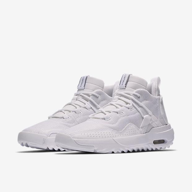 รองเท้า nike 2019 | Nike Jordan Aero-Morph
