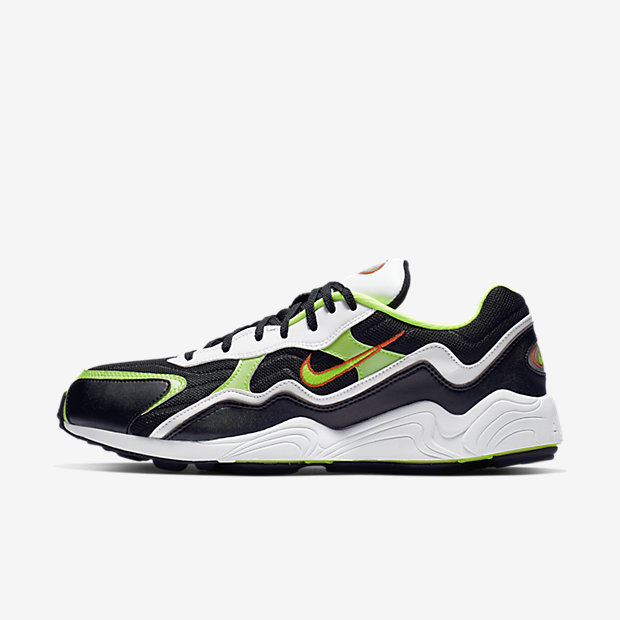 Nike Air Zoom Alpha herresko