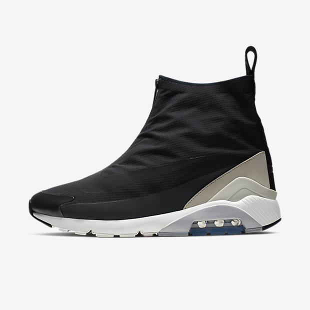 Nike x AMBUSH® Air Max 180 High Shoe