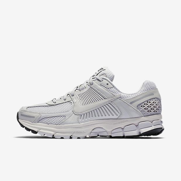 Nike Zoom Vomero 5 SP Men's Shoe