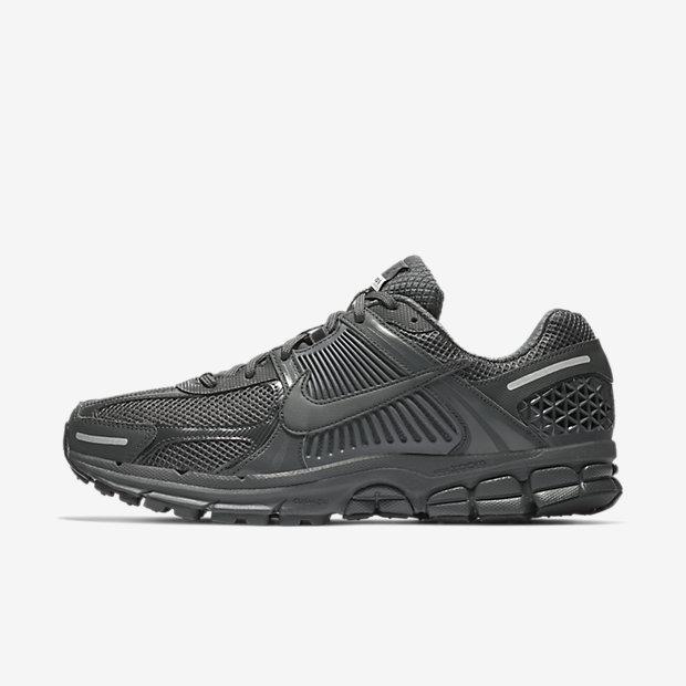 Мужские кроссовки Nike Zoom Vomero 5 SP