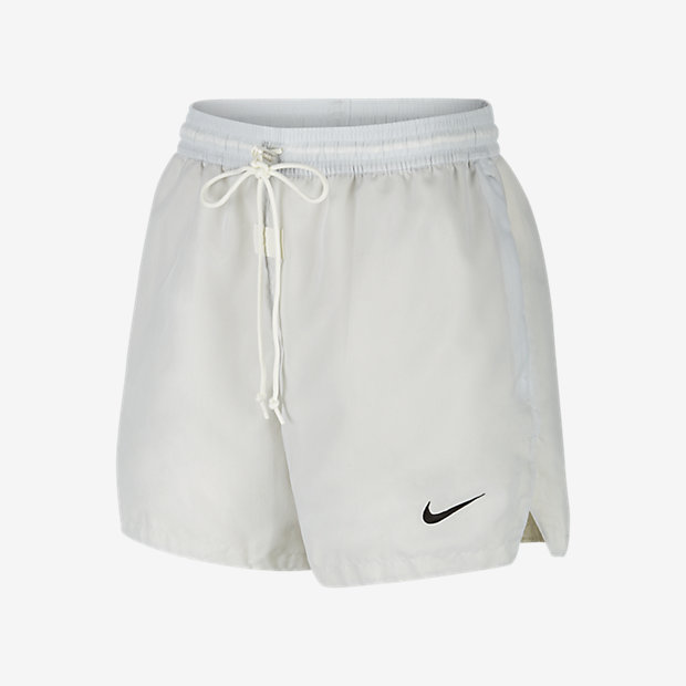 Nike x Fear of God Shorts
