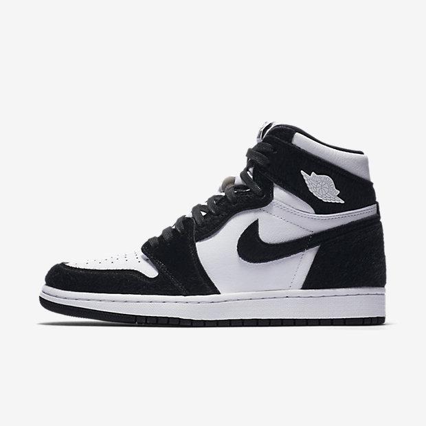 Air Jordan 1 High OG Women's Shoe