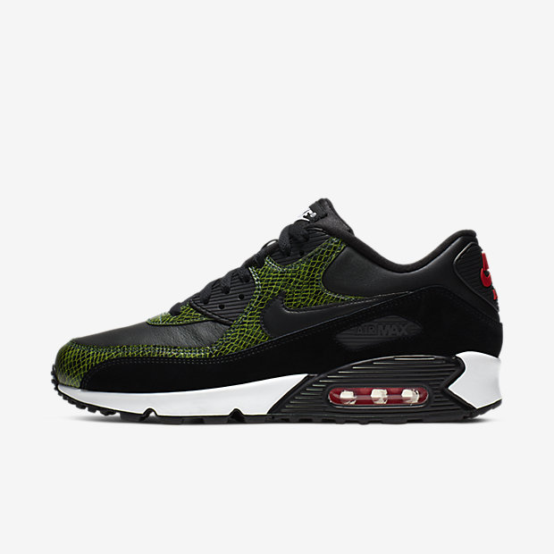 Nike Air Max 90 QS Men's Shoe