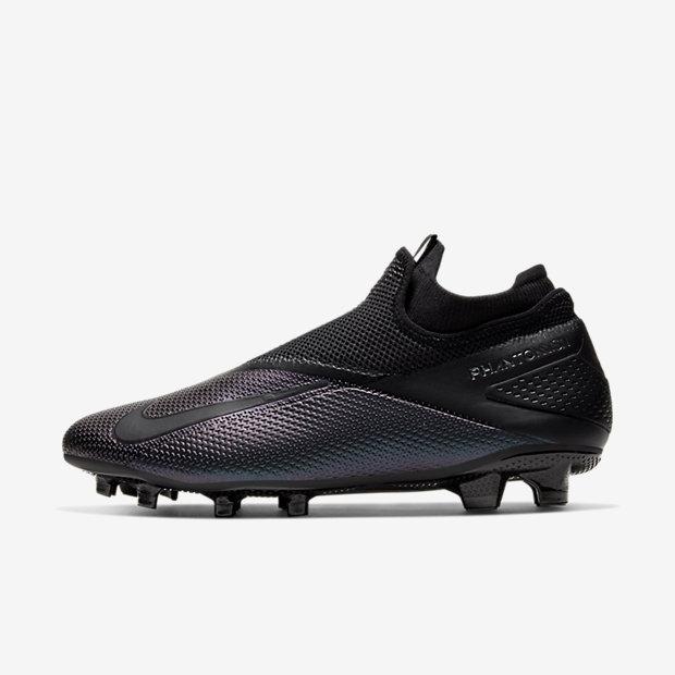 Nike Phantom Vision 2 Pro Dynamic Fit FG Voetbalschoen