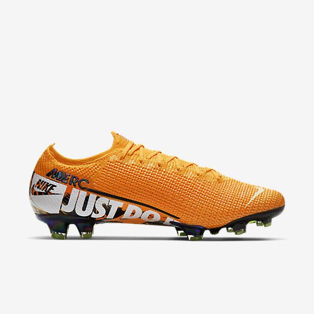 neymar new boots