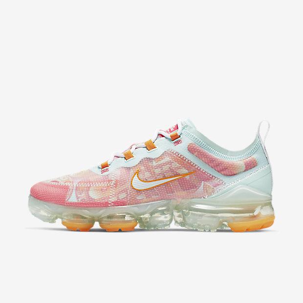 Nike Air Vapormax 2019 QS 女鞋
