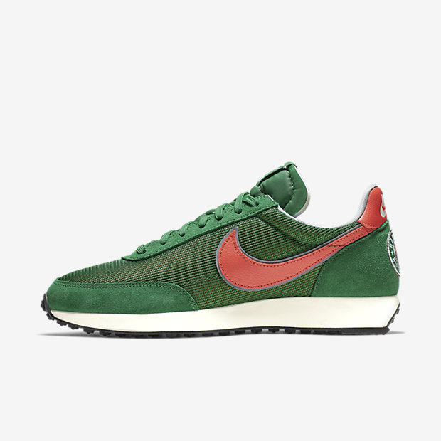 Nike x Hawkins High Air Tailwind 79 Herrenschuh