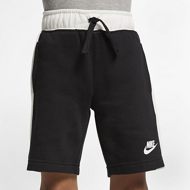 Nike Air Shorts für jüngere Kinder