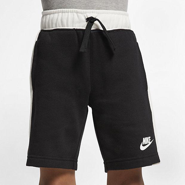 Nike Air-shorts til små børn