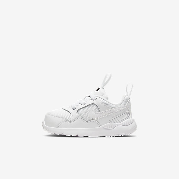 Low Resolution Nike Pegasus '92 Lite Baby and Toddler Shoe