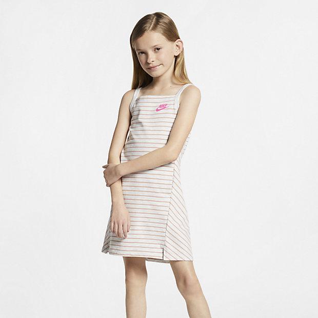 Nike Sportswear Kleid für jüngere Kinder