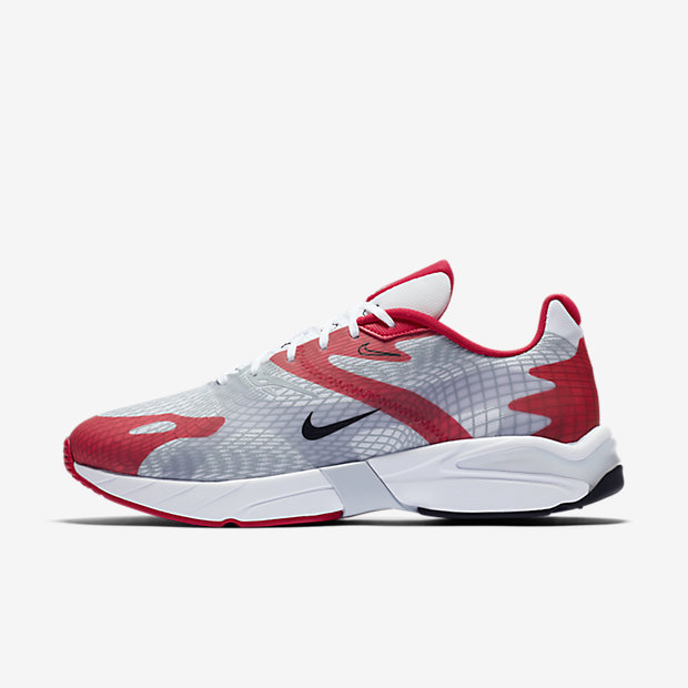 Low Resolution Nike Ghoswift Men's Shoe