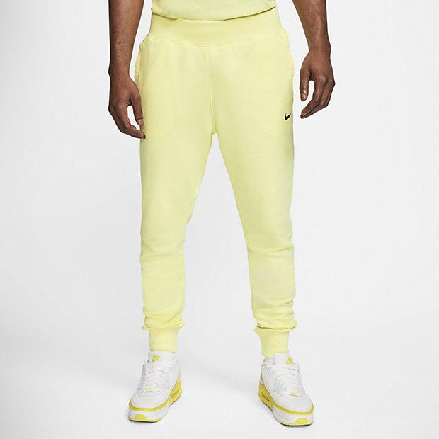 Low Resolution Nike Sportswear Men's Swoosh Joggers