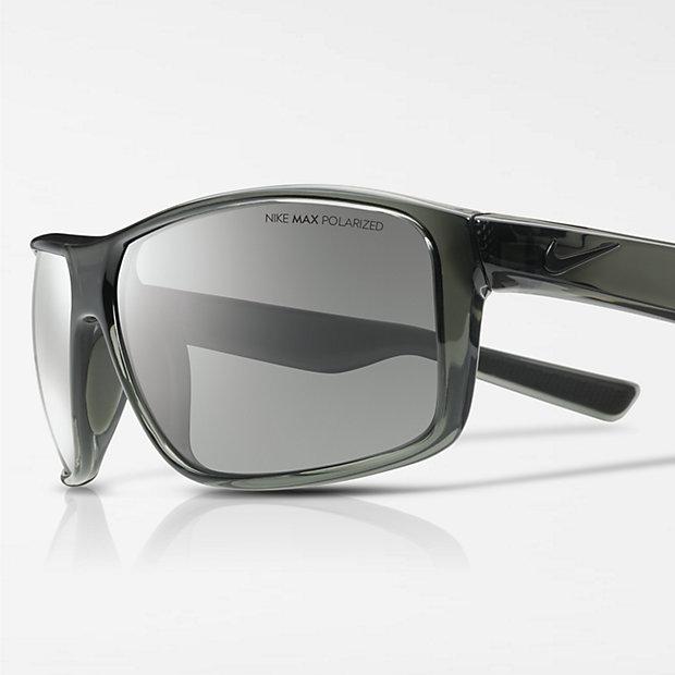 nike sunglasses womens price