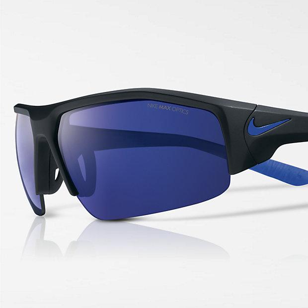 Low Resolution Sluneční brýle Nike Skylon Ace XV R Mirrored