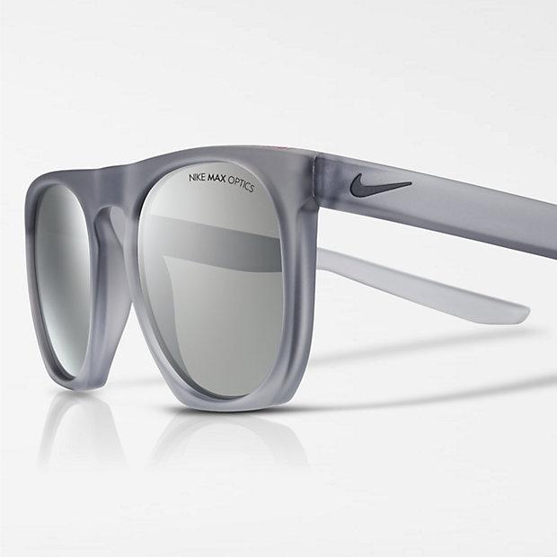 nike sunglasses mens for sale