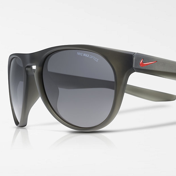 Nike Essential Jaunt Sunglasses