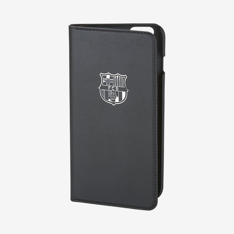 FC Barcelona pour iPhone ® 6 Plus/6s Plus Shield