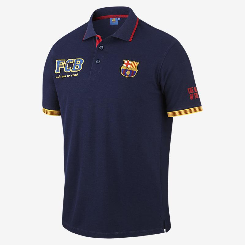 FC Barcelona Marine